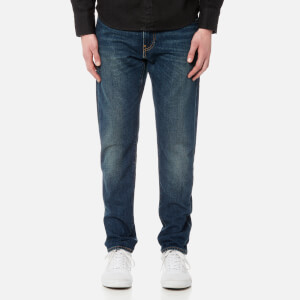 Levi's Men's 512 Slim Tapered Fit Jeans - Madison Square