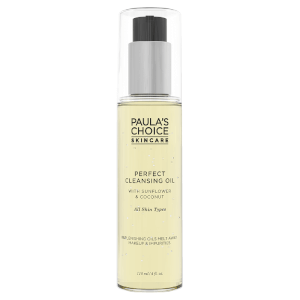 Paula's Choice Perfect Cleansing Oil 118ml