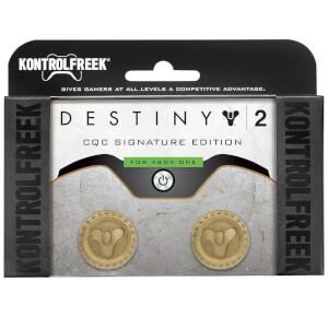KontrolFreek Destiny 2 CQC Signature