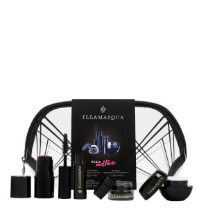 IllaMustHaves Gift Set