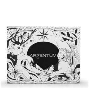 ARgENTUM coffret de l'etoile Quintessential Trio for Star-Kissed Skin (Worth £337.00): Image 2