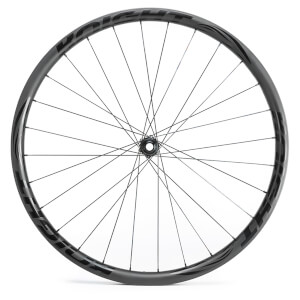 Knight Composites 35 Tubular Front Wheel