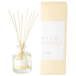 Palm Beach Coconut & Lime Fragrance Diffuser 250ml