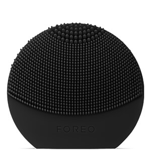 FOREO LUNA Play Plus Face Cleanser - Midnight