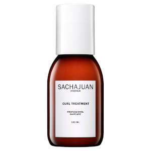 Sachajuan Curl Treatment 100ml