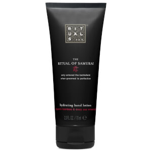 Rituals The Ritual of Samurai Hand Lotion 70 ml