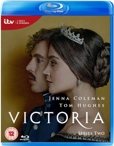 Victoria - Series 2