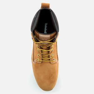 Timberland Men's Killington Chukka Boots - Wheat: Image 5