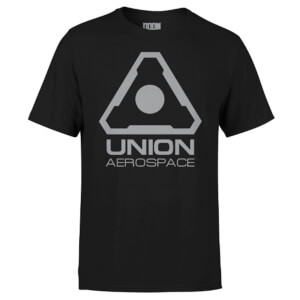 Union Aerospace (DOOM) T-Shirt
