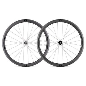 Reynolds ATR X Carbon Clincher Wheelset 2019