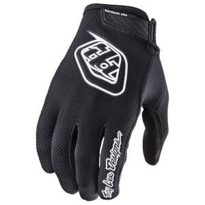 Troy Lee Designs Air Gloves - Black