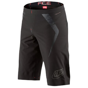 Troy Lee Designs Ace 2.0 Shorts - Black