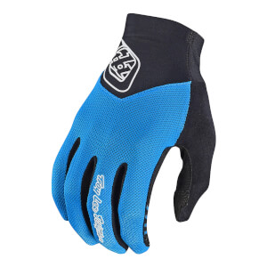 Troy Lee Designs Ace 2.0 Gloves - Ocean