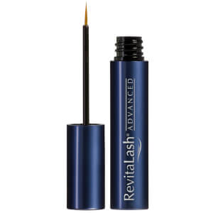 RevitaLash Cosmetics RevitaLash Advanced