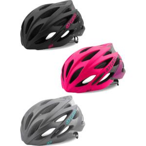 Giro Sonnet Women's Road Helmet - 2018