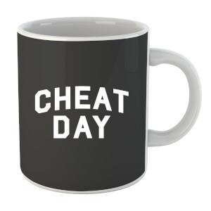 Tasse Cheat Day