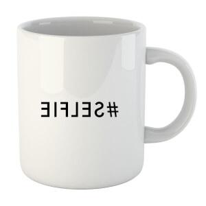 Mirror Selfie Mug