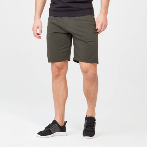Myprotein Form Shorts