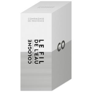Colónia Le Fil de L'Eau da Compagnie de Provence 100 ml