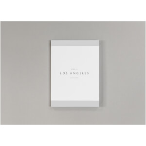 CEREAL City Guides - LA