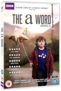 The A Word - Series 2