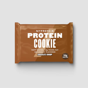 Protein Cookie (Sample)