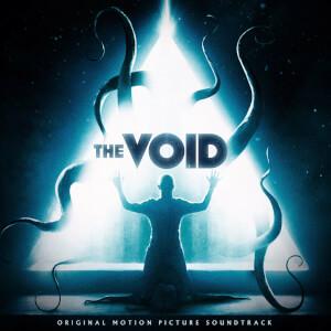 The Void (Original Motion Picture Soundtrack)
