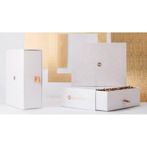 Special Christmas Box