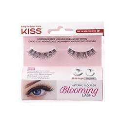 Kiss USA Blooming Lashes