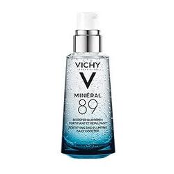 Vichy Mineral89 5ml