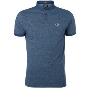 Le Shark Men's Lanfranc Polo Shirt - Blue