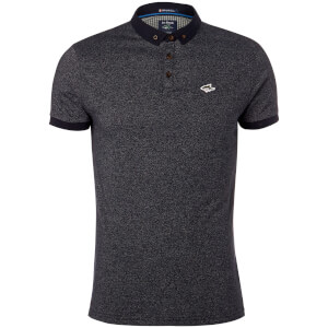 Le Shark Men's Lanfranc Polo Shirt - Navy