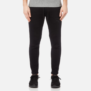Puma Men's Pace Primary Pants - Puma Black