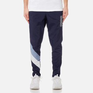 Puma Men's Heritage Pants - Peacoat