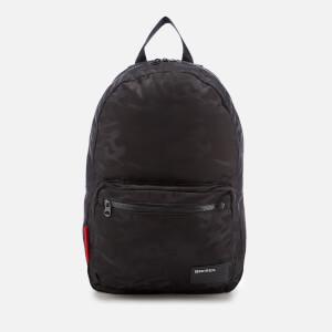 Diesel Men's Discover Backpack - Black
