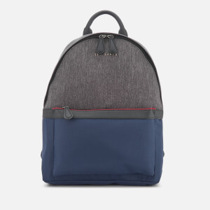 Ted Baker Men's Maxmad Backpack - Grey