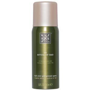 Rituals The Ritual of Dao Anti-Perspirant Spray 150ml