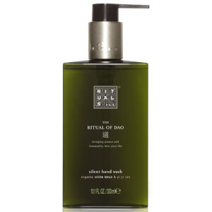 Rituals The Ritual of Dao Hand Wash 300 ml