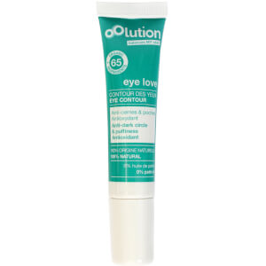Eye love oOlution 08.2016 HOLDING