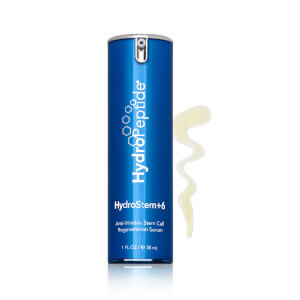 HydroPeptide HydroStem Serum Treatment