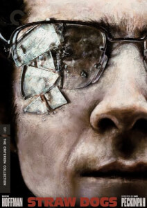 Criterion Collection: Straw Dogs