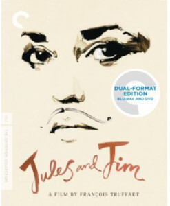 Criterion Collection: Jules & Jim