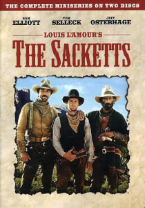 Sacketts