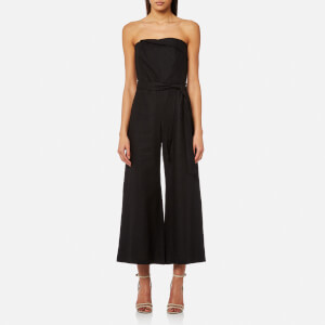 Bec & Bridge Women's Martine Jumpsuit - Black