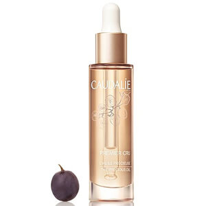 Caudalie Premier Cru The Precious Oil 29ml