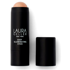 Laura Geller Easy Illuminating Sticks - Ballerina