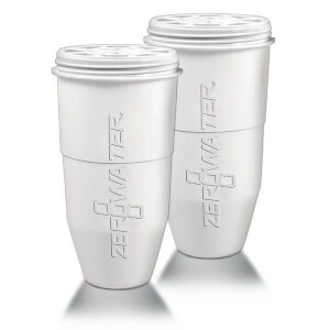 ZeroWater 2-Pack Filter
