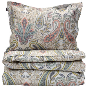 GANT Home Key West Paisley Duvet Cover