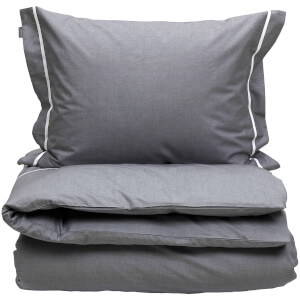 GANT Home New Oxford Duvet Cover