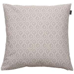 GANT Home Graf Cushion - 117